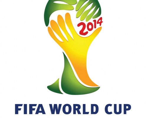 2014 FIFA World Cup