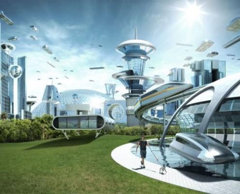 futuristic-city2