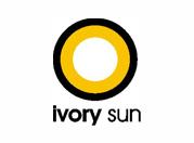 Ivory-Sun