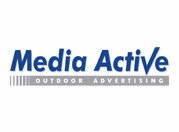 Media-Active