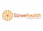 Sizwe-Health