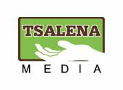 Tsalena-Media