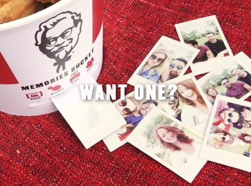 kfc-selfie-bucket-hed-2015