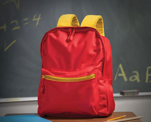 back-to-school-mcdonalds-ad-moroch-1