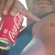 coke-tattoo-can-hed-2015
