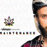 high-maintenance1