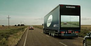 trailer-display-screen-safety-truck-samsung-1