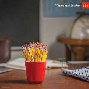 back-to-school-mcdonalds-ad-moroch-3